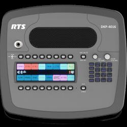 Абонентская станция DKP-4016
