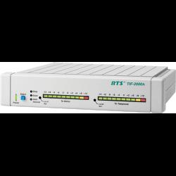 TIF-2000A