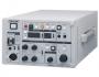 CCU-TX50P