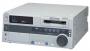 DSR-1600AP