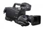 HDC-1400R//U
