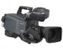 HDC-1450R//U