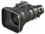 HDTV 1/3 ENG/EFP Professional