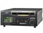 HDW-D1800P