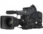 HDW-F900R