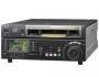 HDW-1800P