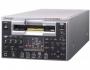 HVR-1500A