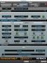 SoundCode For Dolby E