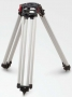TRIPODS-CINE HD