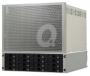 sQ 800