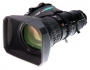 HDTV 2/3 ENG/EFP Professional