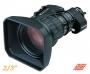SDTV 2/3 ENG/EFP Broadcast