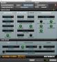 SoundCode For Dolby Digital 2