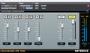 SoundCode LtRt Tools
